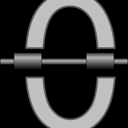 Restore Zero